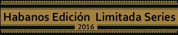 edicion-limitada-2016