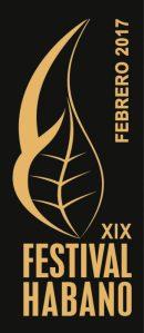 logo-xix-festival-1-304x700