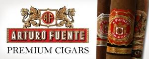 arturo_fuente_cigars