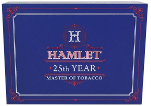 hamlet-25-box-600