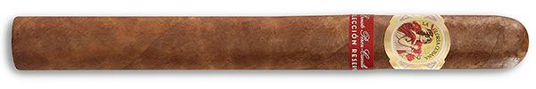 lgc-col-cigar-600