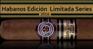 Montecristo-Dantes-Edicion-Limitada-2016-main-new