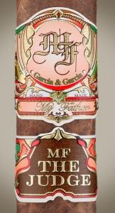 201707 - Cigar Aficionado