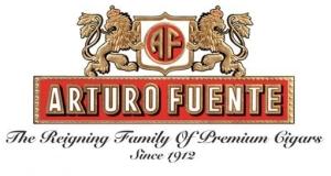 arturo-fuente-cigarsfc-696x464