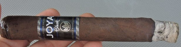 joya-black-cigar-coop