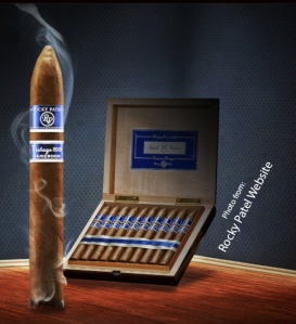 Rocky Patel No 16 - Rocky Patel website