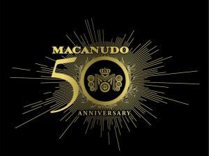 Macanudo-50th